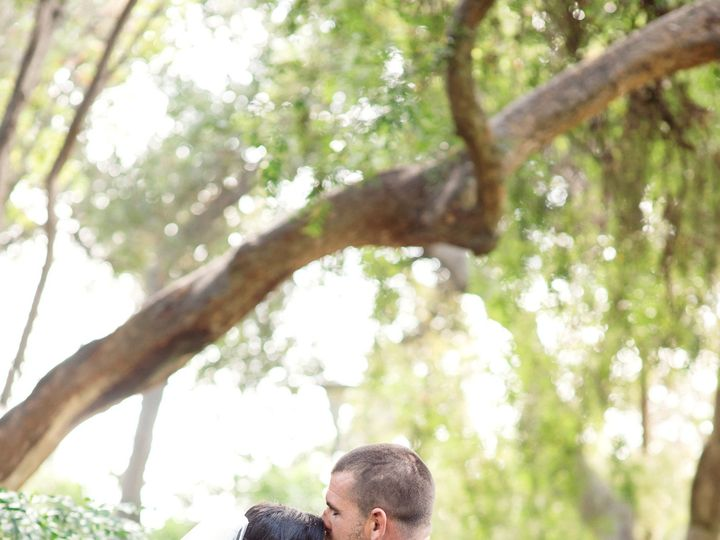Tmx 1488244956136 Julieandjon 9160 Pasadena wedding planner