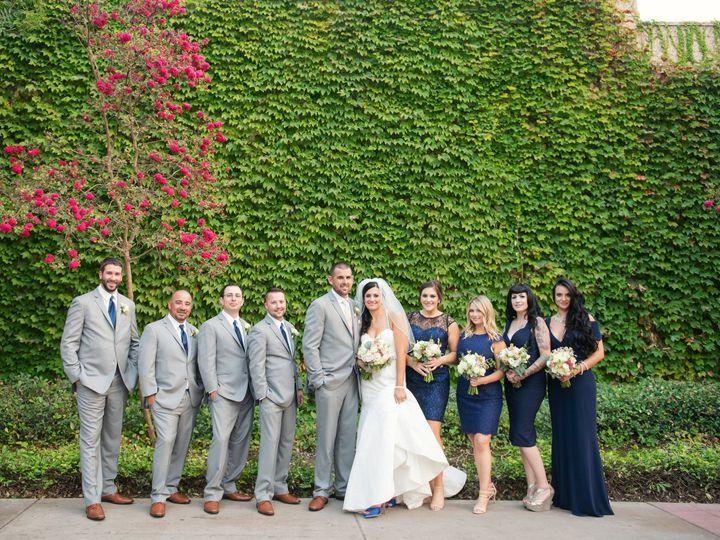 Tmx 1488244979106 Julieandjon 9614 Pasadena wedding planner
