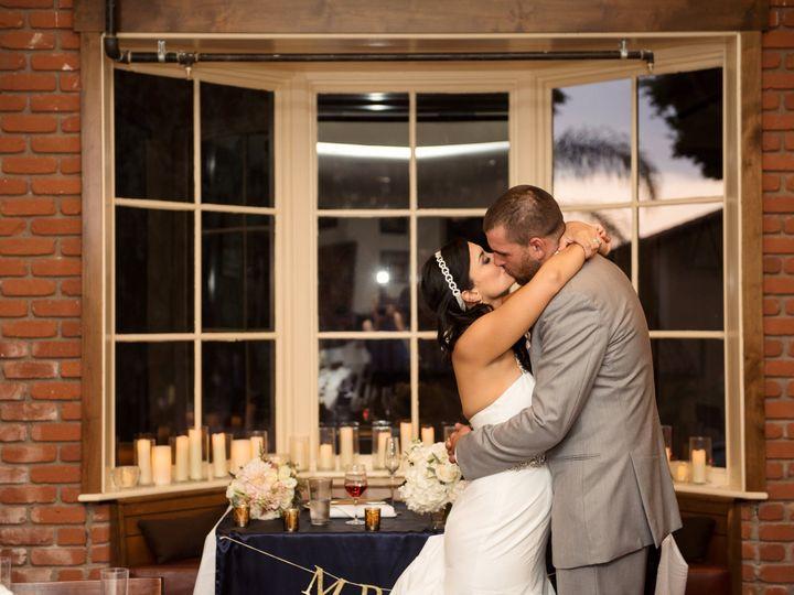 Tmx 1488244999147 Julieandjon 9703 Pasadena wedding planner