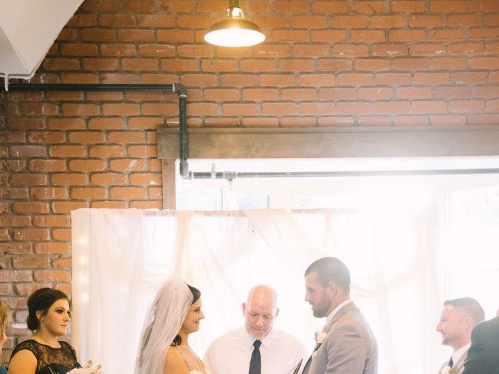 Tmx 1488245193393 Julieandjon 9468 Pasadena wedding planner