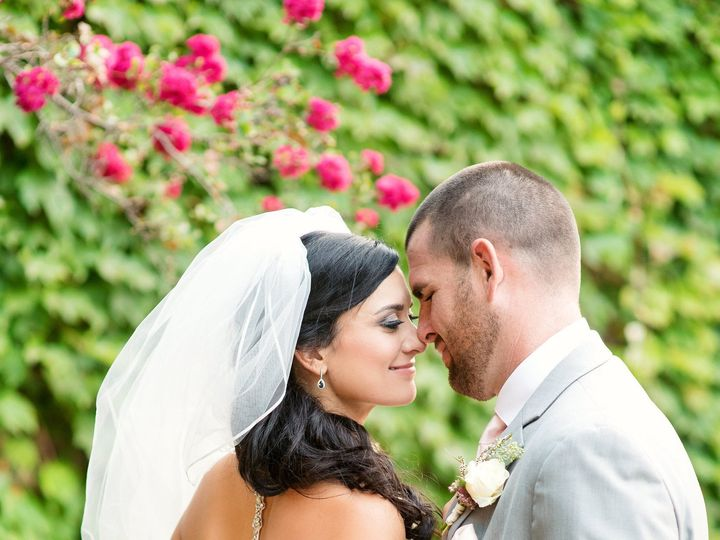 Tmx 1488245231856 Julieandjon 9652 Pasadena wedding planner