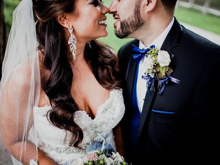 Tmx 1490071960430 Img3844 Pasadena wedding planner