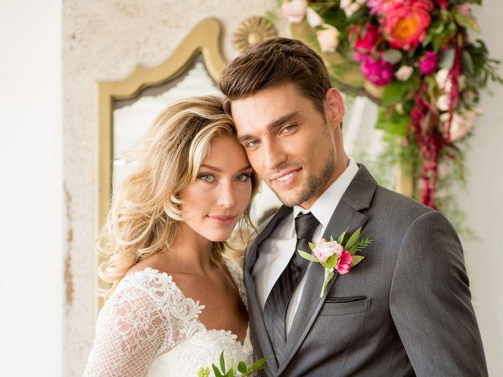 Tmx 1494879627187 Modernromance0089 Pasadena wedding planner