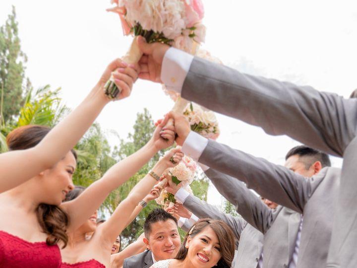 Tmx 1501526410227 170715386 3 Pasadena wedding planner