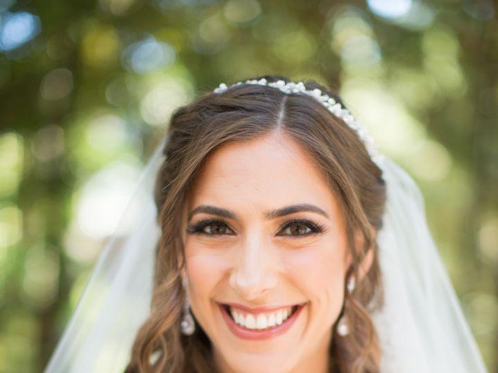 Tmx 1501526613828 Michaeljuliepreview 18 Pasadena wedding planner