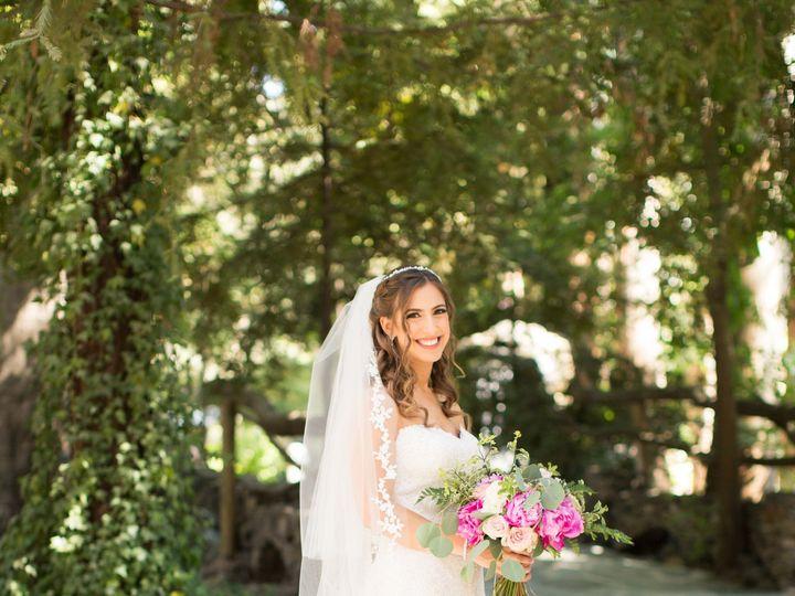Tmx 1501526660647 Michaeljuliepreview 19 Pasadena wedding planner