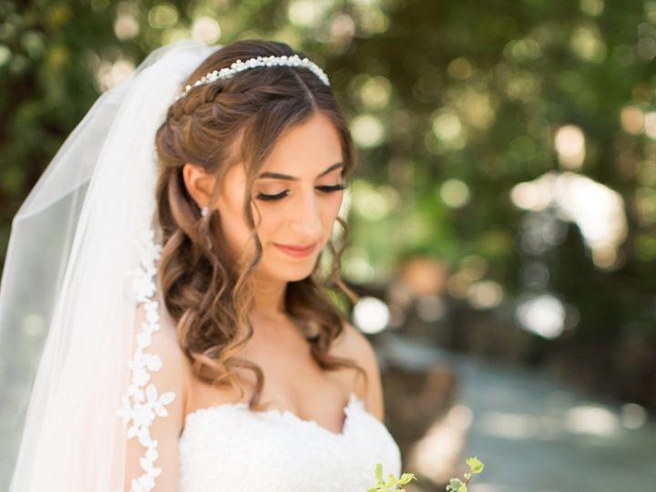 Tmx 1501526703968 Michaeljuliepreview 20 Pasadena wedding planner