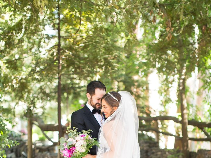Tmx 1501526748418 Michaeljuliepreview 28 Pasadena wedding planner