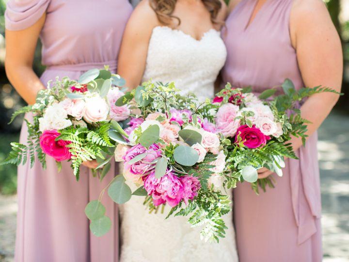 Tmx 1501526799266 Michaeljuliepreview 30 Pasadena wedding planner