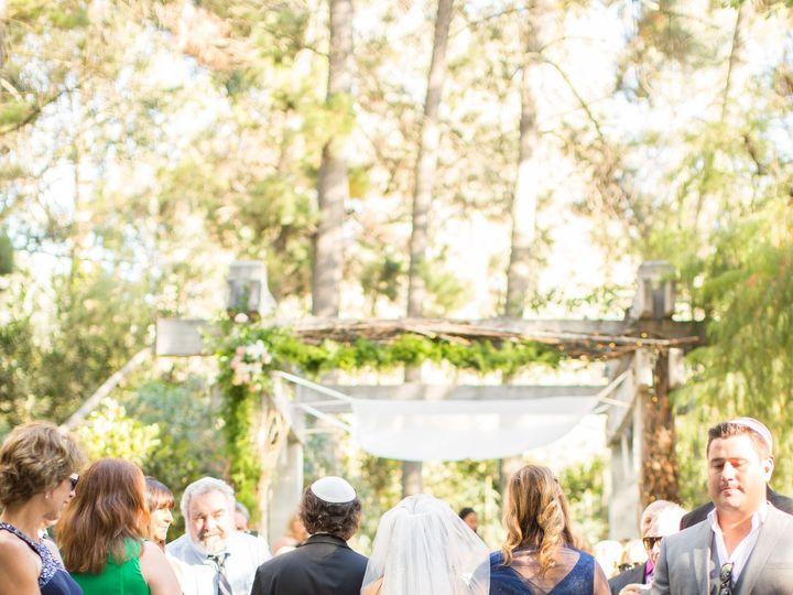 Tmx 1501526849100 Michaeljuliepreview 36 Pasadena wedding planner
