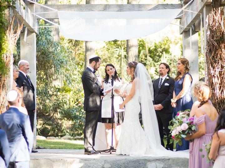 Tmx 1501526893692 Michaeljuliepreview 41 Pasadena wedding planner
