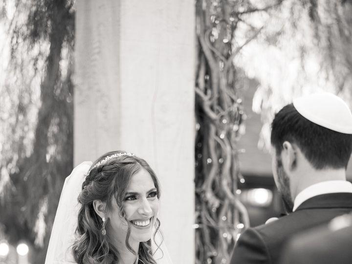Tmx 1501526933019 Michaeljuliepreview 42 Pasadena wedding planner
