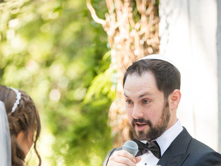 Tmx 1501526972711 Michaeljuliepreview 43 Pasadena wedding planner