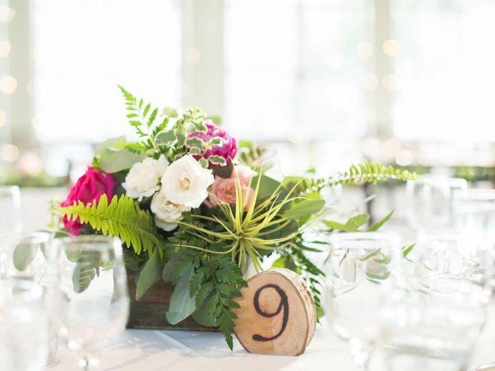 Tmx 1501527007686 Michaeljuliepreview 48 Pasadena wedding planner