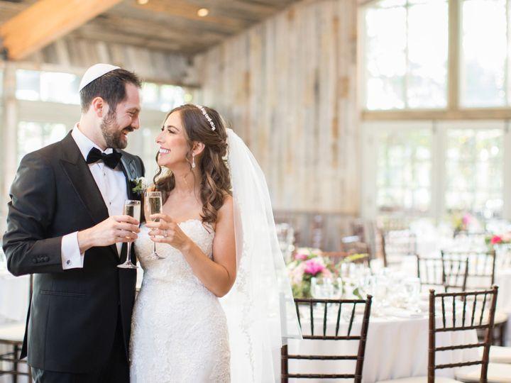 Tmx 1501527051641 Michaeljuliepreview 52 Pasadena wedding planner