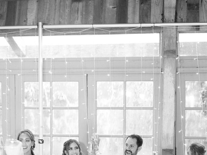 Tmx 1501527082475 Michaeljuliepreview 61 Pasadena wedding planner