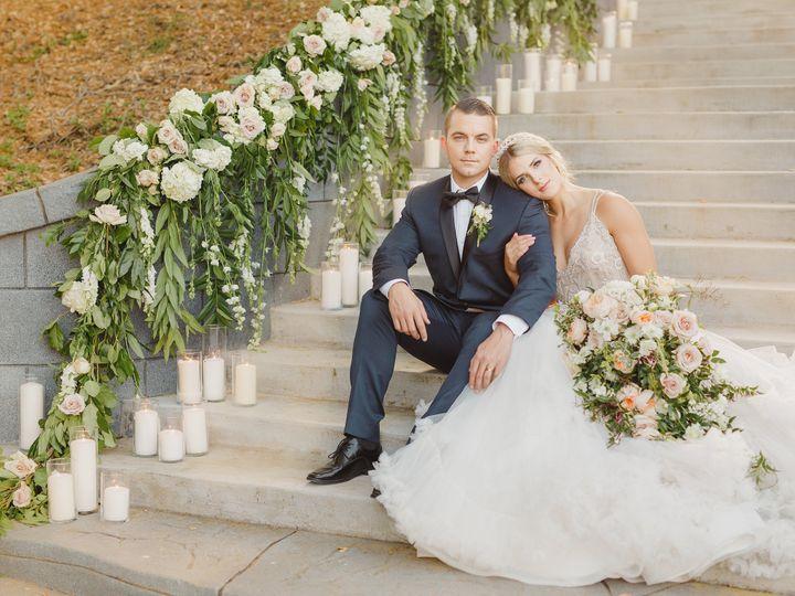 Tmx 1513228768180 Celestial Fairytale Shoot 160 Pasadena wedding planner
