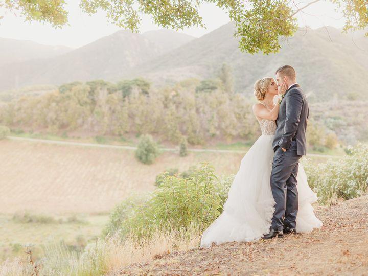 Tmx 1513228789840 Celestial Fairytale Shoot 204 Pasadena wedding planner