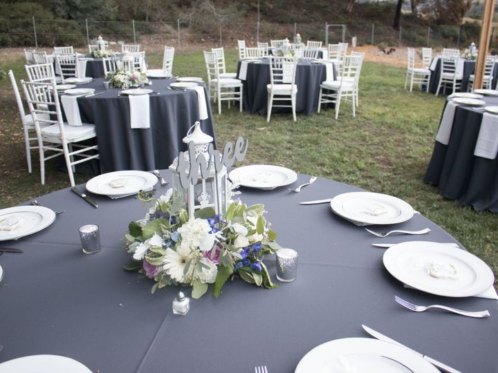 Tmx 1522563293 26e052aba3fd3fb2 1522563291 518eee69d0ce96d2 1522563280860 26 Party Rentals Gra San Diego, CA wedding catering