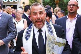Rabbi Jonathan Kaplan