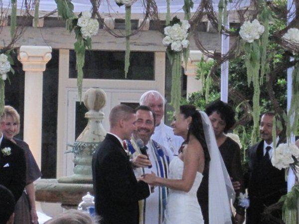 Tmx 1296162445622 Reeber2 Pompano Beach, FL wedding officiant