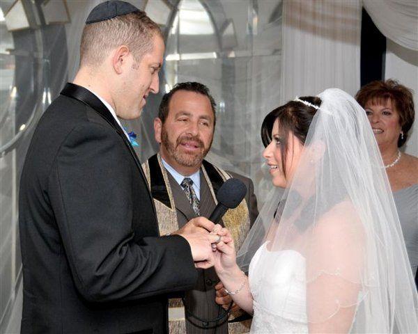 Tmx 1296167431628 Adamcarinfoldes Pompano Beach, FL wedding officiant
