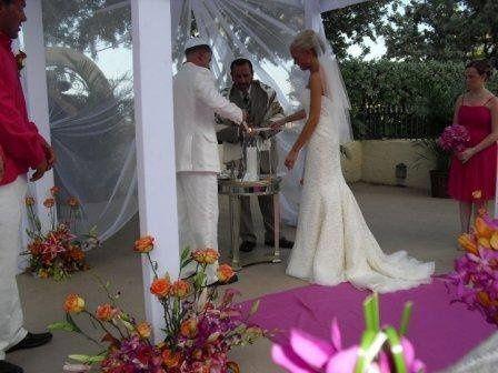 Tmx 1296167433581 AlisaJared Pompano Beach, FL wedding officiant