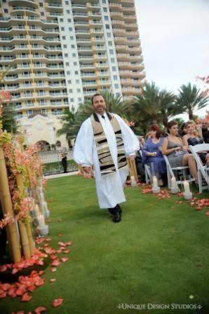 Tmx 1296167606128 SchlossWEdding4 Pompano Beach, FL wedding officiant