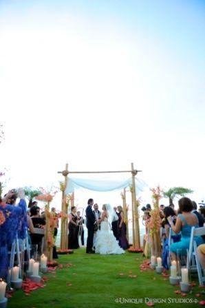 Tmx 1296167608503 SchlossWedding7 Pompano Beach, FL wedding officiant