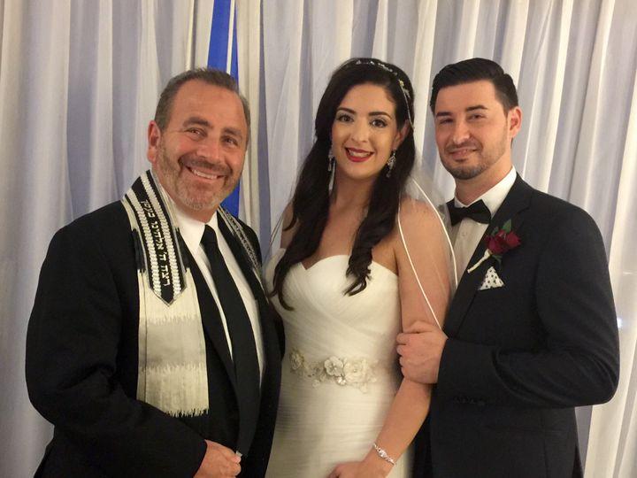 Tmx 1463542819077 Image Pompano Beach, FL wedding officiant