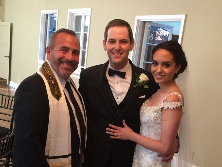 Tmx 1463542835694 Image Pompano Beach, FL wedding officiant