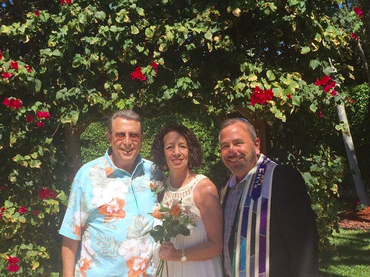 Tmx 1463542887784 Image Pompano Beach, FL wedding officiant