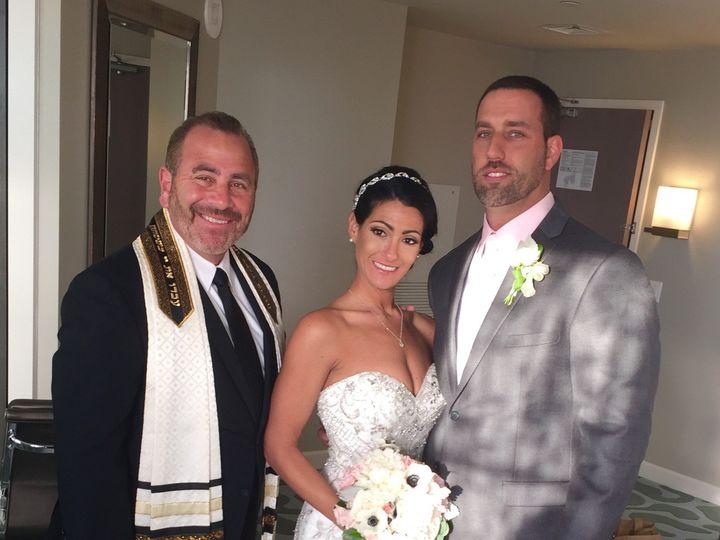 Tmx 1463542927737 Image Pompano Beach, FL wedding officiant