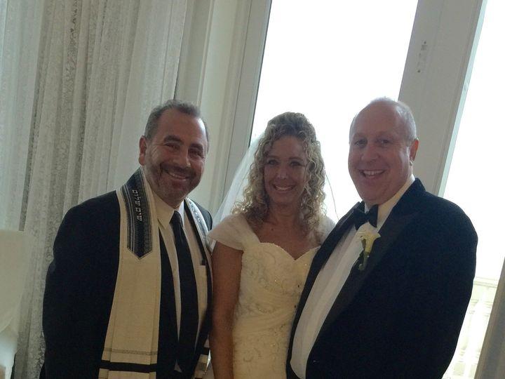 Tmx 1463543062067 Image Pompano Beach, FL wedding officiant