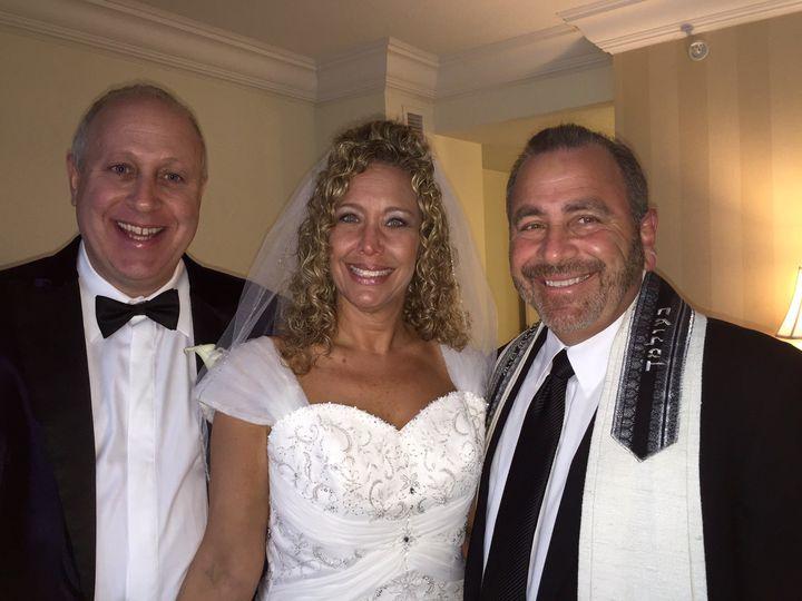 Tmx 1463543065446 Image Pompano Beach, FL wedding officiant