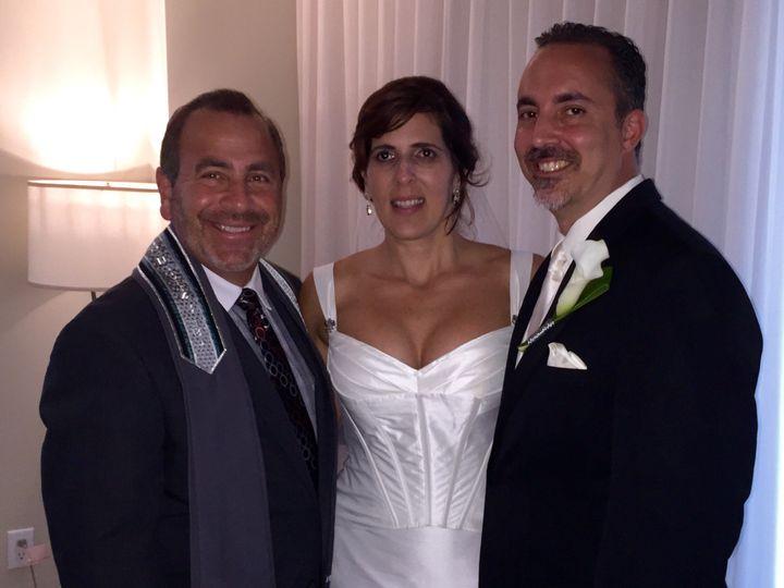 Tmx 1463543262563 Image Pompano Beach, FL wedding officiant