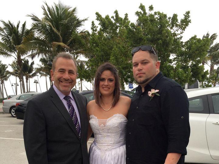 Tmx 1463543307115 Image Pompano Beach, FL wedding officiant