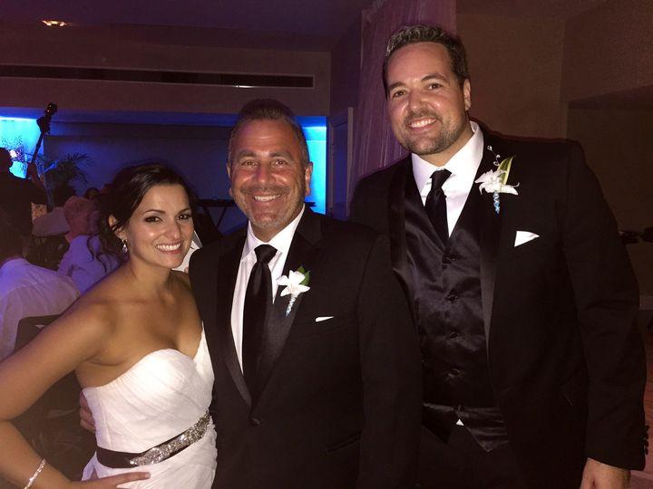 Tmx 1463543381644 Image Pompano Beach, FL wedding officiant