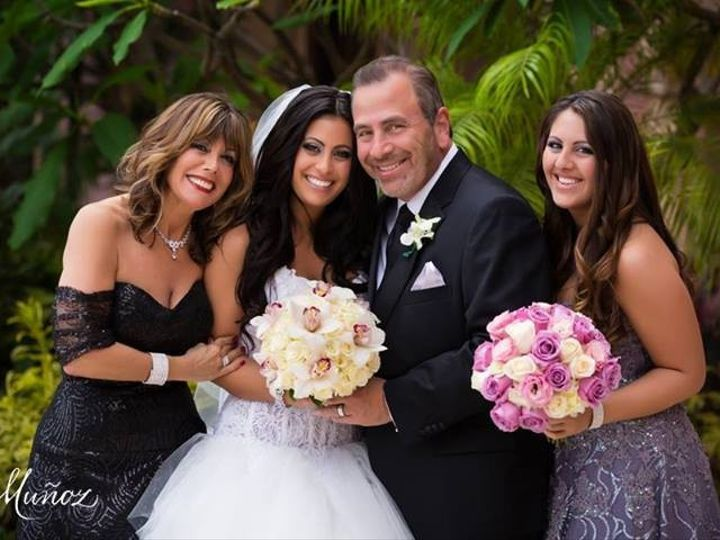 Tmx 1463543752115 Image Pompano Beach, FL wedding officiant