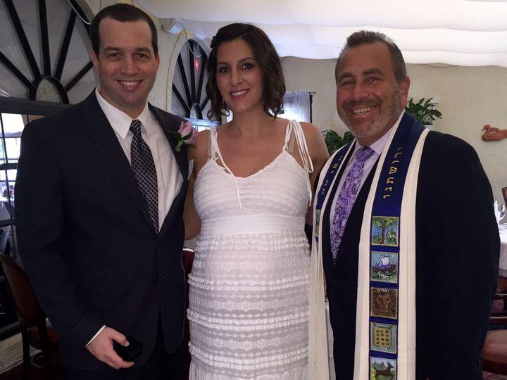 Tmx 1463543819517 Image Pompano Beach, FL wedding officiant
