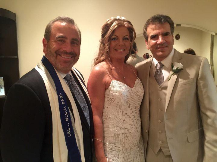 Tmx 1463543839017 Image Pompano Beach, FL wedding officiant