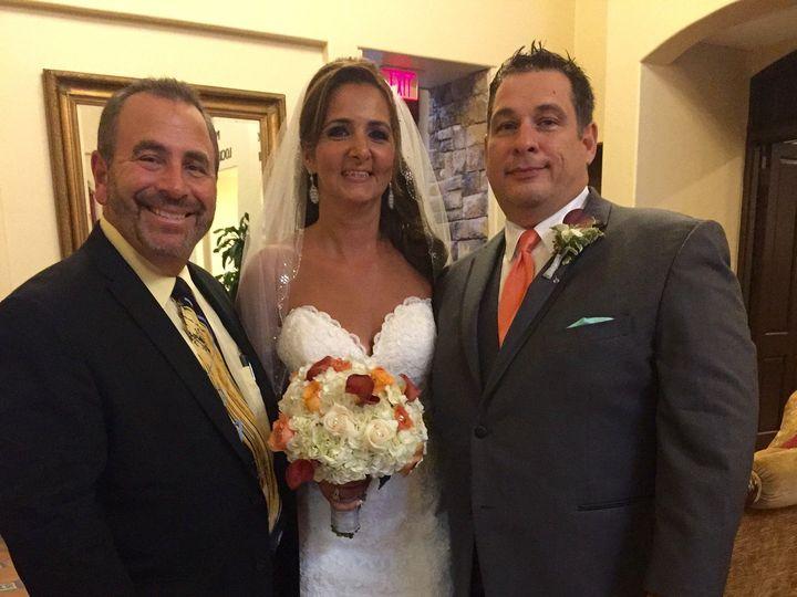 Tmx 1463543879259 Image Pompano Beach, FL wedding officiant