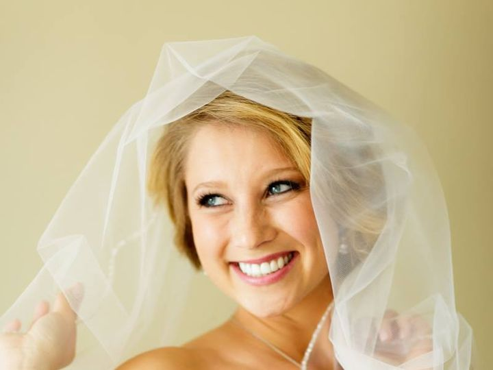 Tmx 1479227181105 Killer Creations Photography03 Royal Oak, MI wedding photography