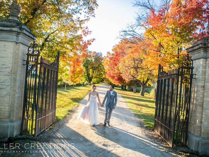 Tmx 1479227217412 Killer Creations Photography07 Royal Oak, MI wedding photography