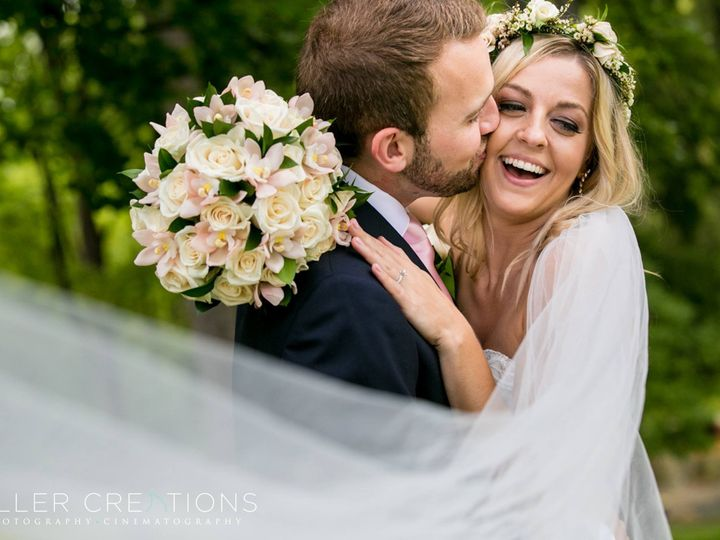 Tmx 1479227228906 Killer Creations Photography08 Royal Oak, MI wedding photography