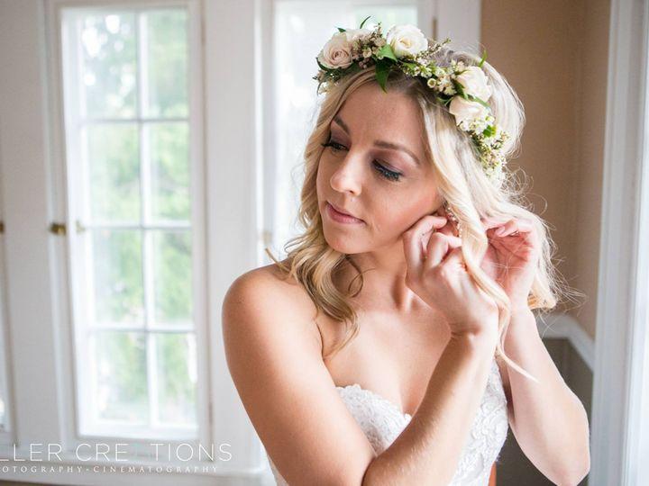 Tmx 1479227238701 Killer Creations Photography09 Royal Oak, MI wedding photography