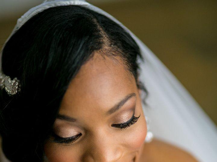 Tmx 1479232682329 Mikeperainokillercreationsphotography 1 2 Royal Oak, MI wedding photography