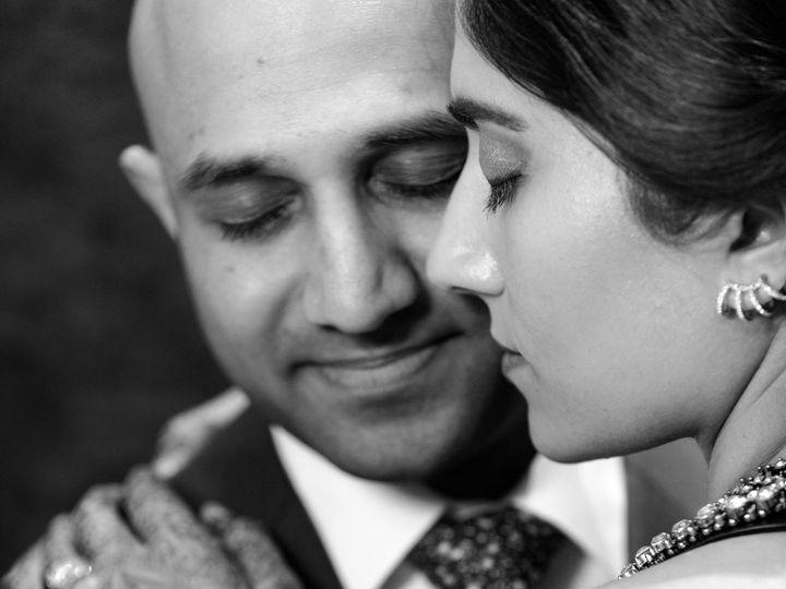 Tmx 1494041308452 1819335914815617619064433863176883977498797o Royal Oak, MI wedding photography