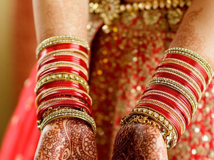 Tmx 1494041308474 1819320814815609885731872819536882164022384o Royal Oak, MI wedding photography