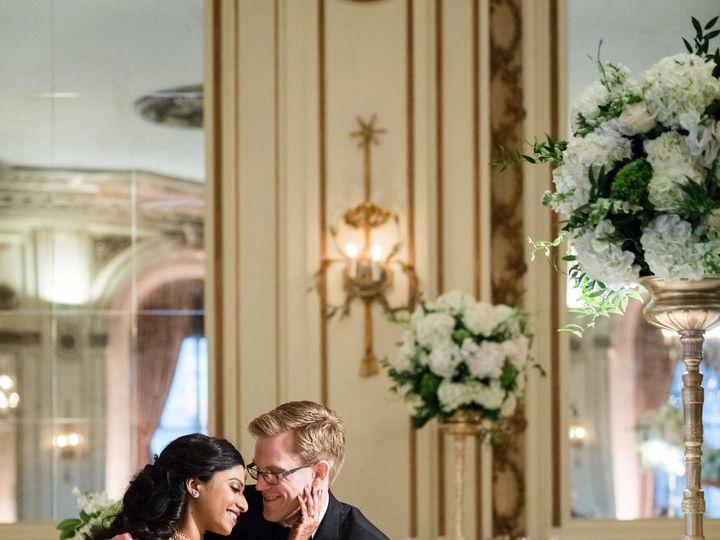 Tmx 1531942516 Ced6a8cfdfffc6ff 1531942512 B1c44bab2b7d0520 1531942508231 4 Jenny And Logan We Royal Oak, MI wedding photography